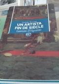 Un Artista Fin De Siecle. Gaetano D'Agostino