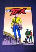 Tex n 59 duello all'alba
