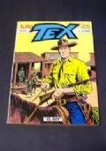 tutto Tex el rey n.60