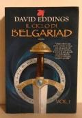 Il ciclo di Belgariad (vol. 1)
