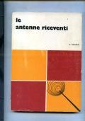 LE ANTENNE RICEVENTI