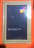 Libri, Autografi e Stampe. Roma, 10-11 dicembre 2008