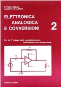 Elettronica analogica e conversioni vol.2