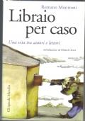 LIBRAIO PER CASO
