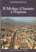 Il Molise, il Sannio e l'Irpinia (Viaggio in Italia 44)