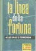 LA LINEA DELLA FORTUNA