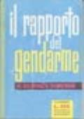 IL RAPPORTO DEL GENDARME