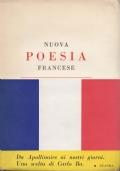 Nuova poesia francese. A cura di Carlo Bo.