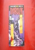 DIABOLIK-ANNO LIII-N.3-2014-SOLO PER AMORE