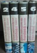 Grande Enciclopedia del fardasè