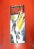 DIABOLIK-ANNO L-N.4-2011-TUTTO IN UNA NOTTE