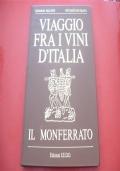VIAGGIO FRA I VINI D'ITALIA: IL MONFERRATO.