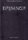 Brisingr. L'eredità N°3
