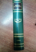 OPERE  - I NOBEL 1904 MISTRAL E ECHEGARAY