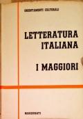 Lettere Italo Svevo con gli scritti di Montale su Svevo