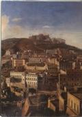 La collezione d'arte del San Paolo Banco di Napoli