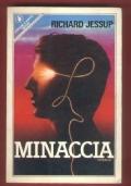 MINACCIA