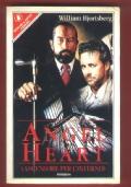 ANGEL HEART ascensore per l' inferno