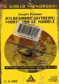 Hildegarde Withers: morte tra le nuvole