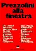 ERCOLE, IL DIVO. Dall'antica Grecia al cinema italiano degli anni sessanta