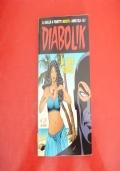 DIABOLIK-ANNO XLII-N.9-2003-PATTO COL DIAVOLO