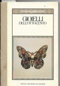 GIOIELLI DELL'OTTOCENTO - DOCUMENTI D'ANTIQUARIATO