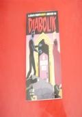 DIABOLIK-ANNO XLVII-N.10-2008-IN FUGA DA DIABOLIK