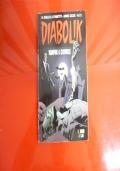 DIABOLIK-ANNO XXXIX-N.10-2000-DIETRO LA MASCHERA