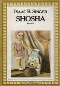 Shosha