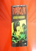 DIABOLIK-ANNO XXX-N.1-1991-L'EREDE