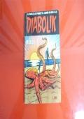 DIABOLIK-ANNO XXXIII-N.2-1994-ORRENDO MERCATO