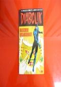 DIABOLIK-ANNO XXXIV-N.6-1995-MASCHERE INSANGUINATE
