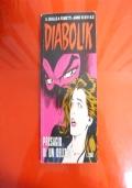 DIABOLIK-ANNO XXXV-N.4-1996-MINACCIA DAL PASSATO