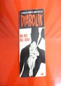 DIABOLIK-ANNO XXXV-N.2-1996-UNA VOCE DALL'ALDILA'