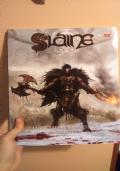 Slane - I libri delle Invasioni, Volume 3
