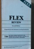 Flex Review
