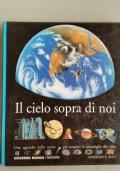 Il romanzo dell'universo - Una storia di sei miliardi d'anni