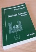 Fisiologia generale. Principi