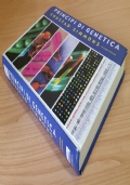 Principi di Genetica - Seconda Edizione