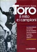 87 GIRO D ITALIA