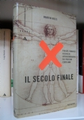 Se questi sono gli uomini - Italia 2012 - La strage delle donne