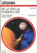 Urania n.1168 - Se le stelle fossero dei
