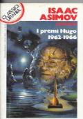 Classici Urania n.204 - I premi Hugo 1962-1966