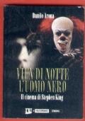 VIEN DI NOTTE L' UOMO NERO - il cinema di Stephen King