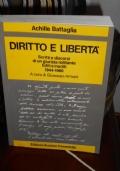 Collana di studi. 1. La Libreria di San Marco