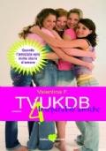 TVUKDB  4 inseparabili amiche