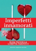 Imperfetti innamorati