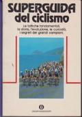 ANNUARIO DEGLI ATTORI - ATTORI - ATTRICI - GIOVANI INTERPRETI 1984 - 85