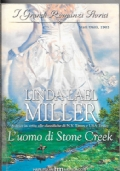 L'uomo di Stone Creek