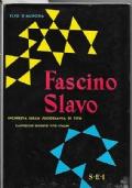 Fascino slavo - Inchiesta sulla Jugoslavia di Tito